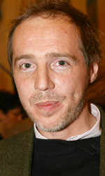 arnaud desplechin quotes it s hard work to find your own voice and not ...