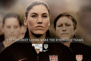Download HERE >> Motivational Soccer Quotes For Girls