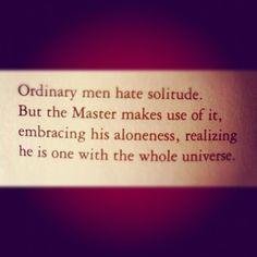 Taoist Philosophy Quotes   ... tao te ching taoism lao tzu buddhism ...
