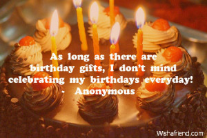 Happy Birthday Wishes for Best Friend Quotes