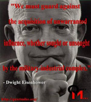 Eisenhower meme, The Best Memes of September 2013