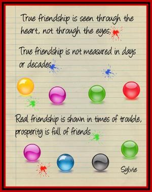 simple friend love friend quote best friend sweet hurt cute