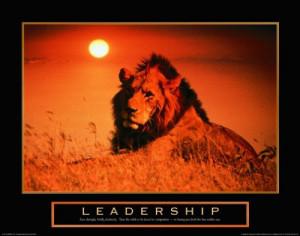Cheap Lion Pride Motivational Poster Inspirational Art Print Discount ...