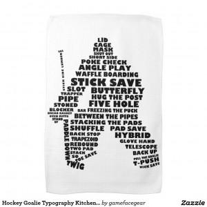 Field Hockey Goalie Hockey Goalie Quotes