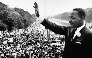 Looking for something to do this Martin Luther King Jr. Day with the ...