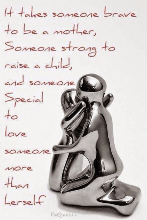 Daughter Quotes Daughters Day Quotes