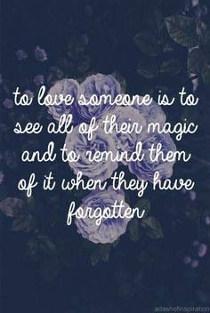 To Be Love Quotes, Quotes 3, Be Mine Forever Quotes, Soul Mates Quotes ...