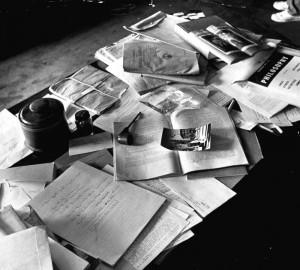 einsteins-desk-when-he-died