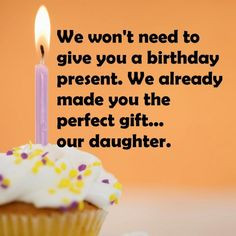 Good Son-In-Law birthday messages. Gives you funny and sincere ideas ...