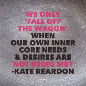 Kate quote wagon
