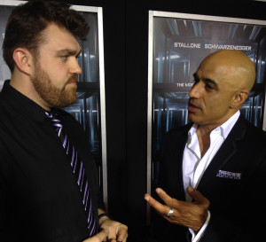 ... faran tahir videos faran tahir video codes faran tahir vid clips