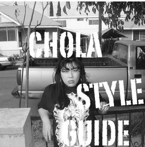 Chola Quotes