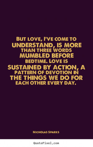 ... Love Quotes | Friendship Quotes | Life Quotes | Inspirational Quotes
