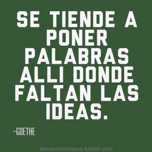 Pinned by Quotes & Frases