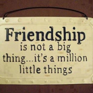 Friendship quotes friend sayings deep cute