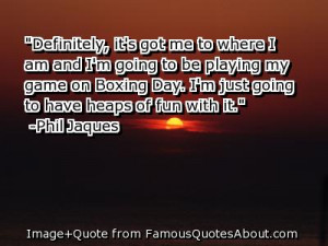 ... : Famous boxing quotes, boxing quotes, inspirational boxing quotes
