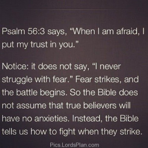 ... inspirational quotes with images, bible verses for inspiration