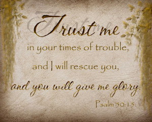... know God is with me during this time. Here are additional quotes