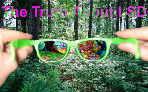 ... About LSD – 10 Profound Quotes From Great Minds About Dropping Acid