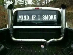: Funny Lifted Truck Sayings , Funny Lifted Truck Decals , Funny ...