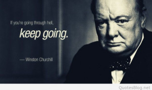 famous-quotes-from-world-war-2-xrwnzclt-672x372