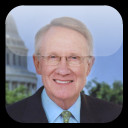 Quotations by Harry Reid