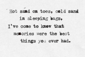 Ben Howard - Old PineSubmitted by ironic-gold.tumblr.com