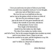 ... inspiration amazing quotes everlasting love quotes endless love quotes