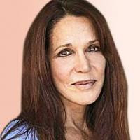 Brief about Patti Davis: By info that we know Patti Davis was born at ...