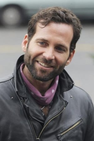 ... eion bailey captain hook sheriff graham the Mad Hatter hot actors