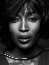 Tag Archives for naomi campbell quotes