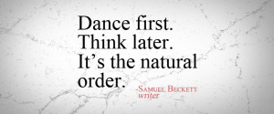 ... quotes hip hop dance quotes hip hop dance quotes hip hop dance quotes