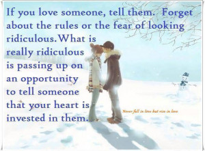 most beautiful heart touching quotes