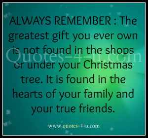 Quotes About True Friends Always Being There Hd Quotes About Friends ...