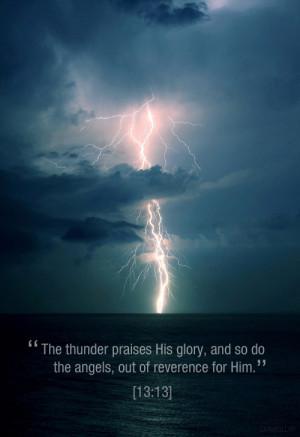 quran-thunder.jpg