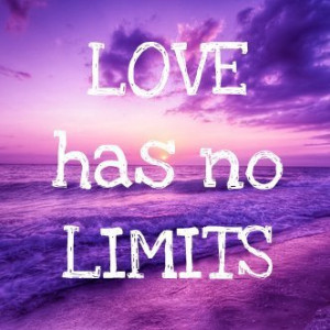 quotes sayings deep meaningful love limits cute large Teenage Love ...