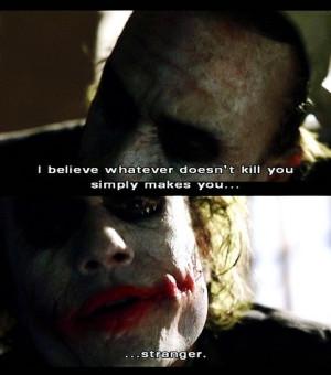 the dark knight joker why so serious quote The Dark Knight, Movie