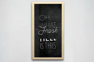 Fresh Hell 03
