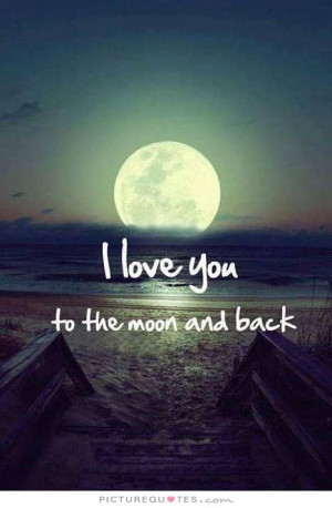 Valentines Day Quotes Short Love Quotes Famous Love Quotes Moon Quotes ...
