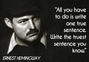 hemingway-quotes-true-sentence.jpg