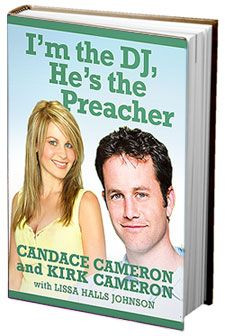 Kirk Cameron Family | By Candace Cameron and Kirk Cameron More