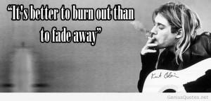 kurt-cobain-quotes-8