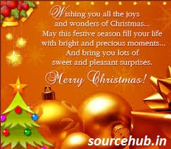 Christmas Quotes Religious Wishes ~ Religious Christmas Santa Claus ...