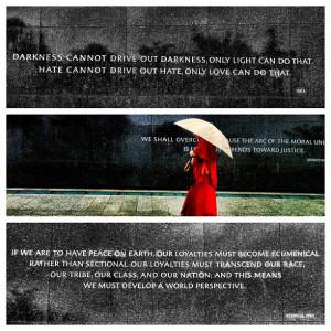 Monk Quotes