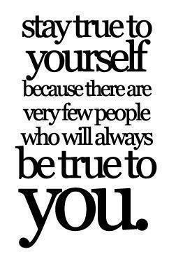 best-friends-quotes4