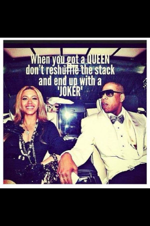 jay z 04beyonce jay z gl 14dec12 getty b 592 888 jay z quotes about ...