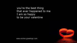 Short kids valentine poem messages for children kids funny roses are ...