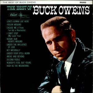 Buck+Owens+-+The+Best+Of+Buck+Owens+-+LP+RECORD-524181.jpg