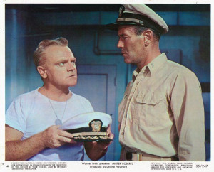 James Of Arci, Classic Movie, Age Movie, Henry Fonda How, James Cagney ...