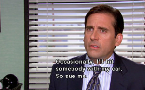 discover memorable quotes from the office nbcy 39 s emmy winning show ...